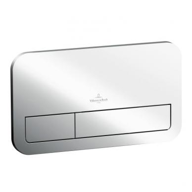 Villeroy & Boch ViConnect WC nuleidimo mygtukas 4