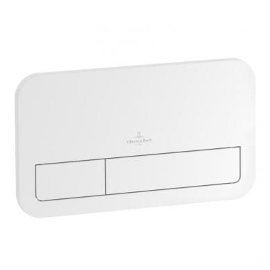Villeroy & Boch ViConnect WC nuleidimo mygtukas