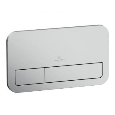 Villeroy & Boch ViConnect WC nuleidimo mygtukas 5