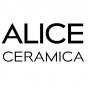 alice-ceramica-1