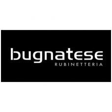 bugnatese-logo-1