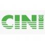 cini-logo-1