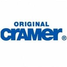 cramer-1
