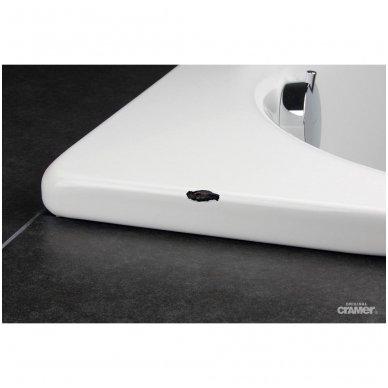 Cramer remontinis vonios įrangos komplektas 2