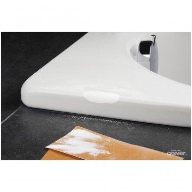 Cramer remontinis vonios įrangos komplektas 4