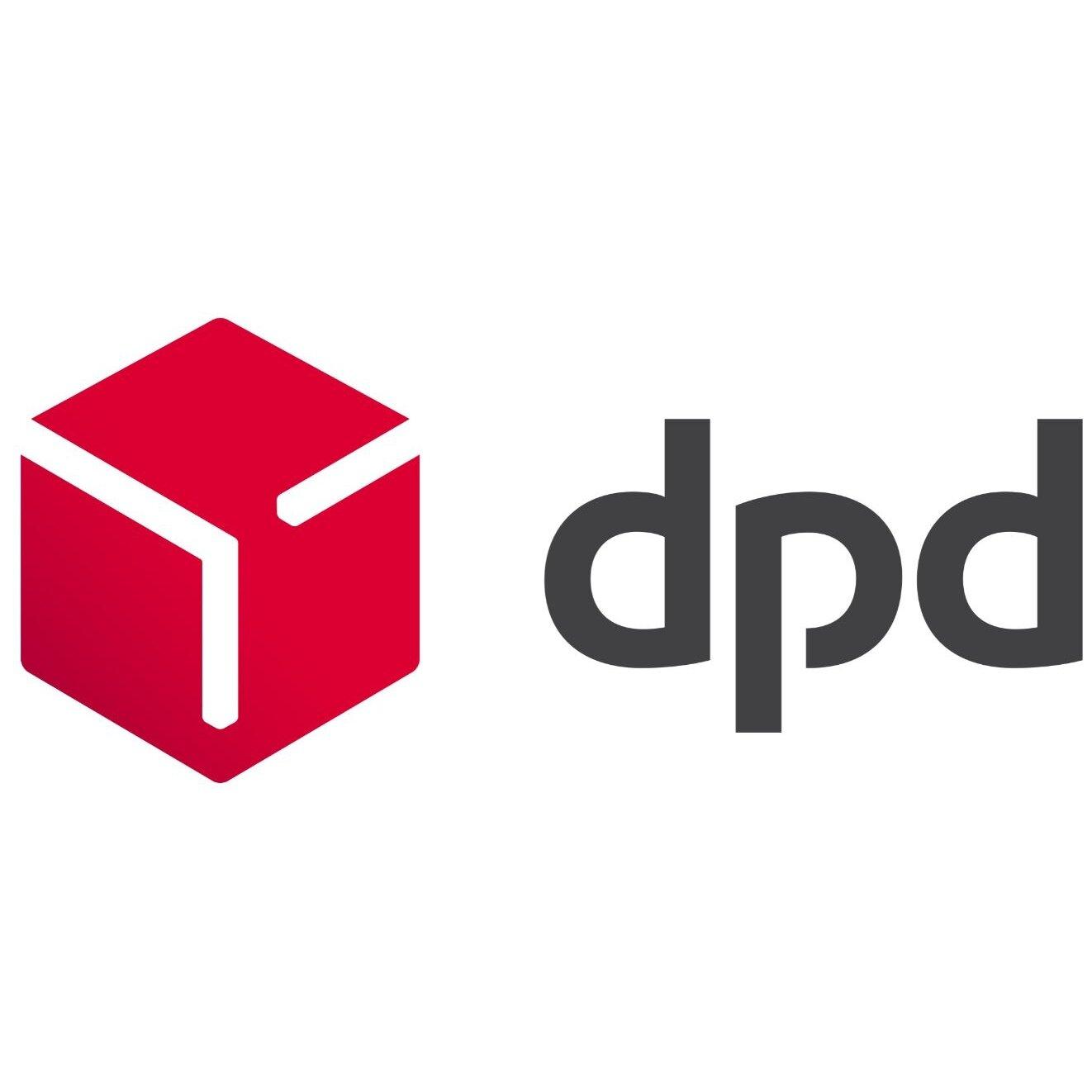 dp/dpd-5-1.jpg