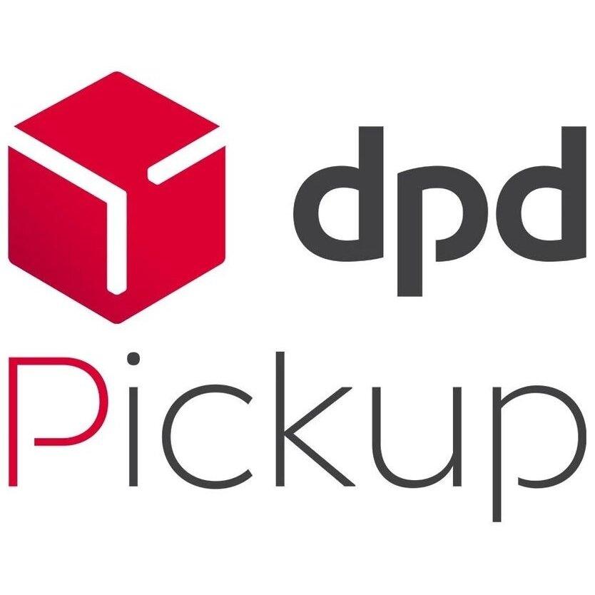 dp/dpd_pickup-1.jpg