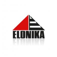 elonika-1