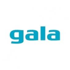 gala-1