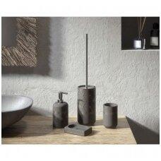 gedy calipso betoninis-1