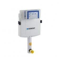 Geberit Sigma UP-320 potinkinis bakelis pristatomam klozetui