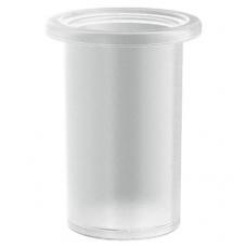 Gedy Azzorre stiklinė