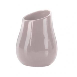Gedy Azalea stiklinė, rožinės spalvos