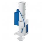 Grohe Rapid SL potinkinio rėmo vandens nuleidimo mechanizmas