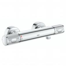 Grohe Grohtherm 1000 Performance termostatinis dušo maišytuvas, chromas