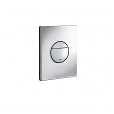 Grohe Nova Cosmopolitan WC nuleidimo mygtukas