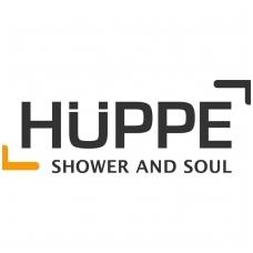 hueppe logo-1-1