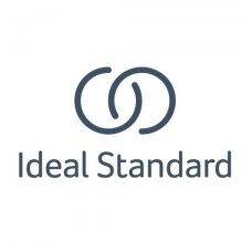 ideal-standart-logo-1