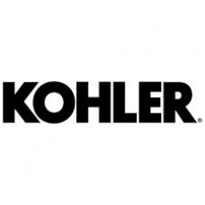 kohler-1