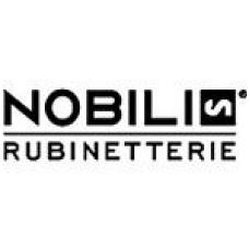 logo-nobili-1