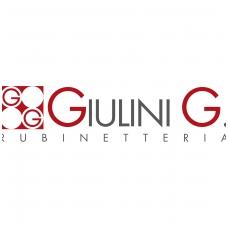 logo giulini 1-1