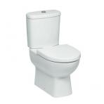 Kohler Panache pastatomas WC su lėtai nusileidžiančiu dangčiu