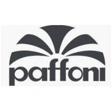 paffoni-1