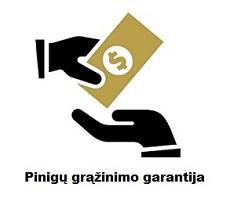pi/pinigu-grazinimo-garantija-230.jpg