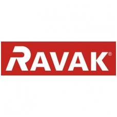 ravak-1