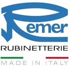 remer-1