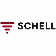 schell-logo-1-1