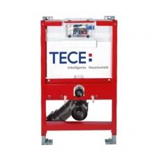 TECE pažemintas potinkinis rėmas, 82cm aukštis