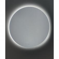Vanita & Casa Eclisse veidrodis su apšvietimu LED, d=600 mm